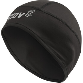 inov-8 Train Elite Cappello, black